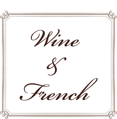Wine&French